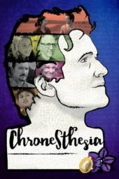 Nonton Online Chronesthesia (2016) Sub Indo