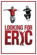 Nonton Movie Looking for Eric (2009) Sub Indo
