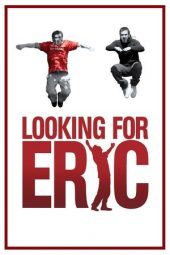 Nonton Online Looking for Eric (2009) Sub Indo
