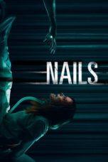 Nonton Movie Nails (2017) Sub Indo
