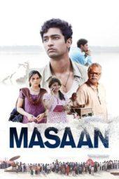 Nonton Online Masaan (2015) Sub Indo