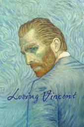 Nonton Online Loving Vincent (2017) Sub Indo