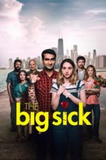 Nonton Movie The Big Sick (2017) Sub Indo