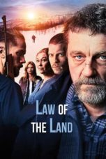 Nonton Movie Law of the Land (2017) Sub Indo