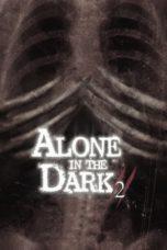 Nonton Movie Alone in the Dark 2 (2008) Sub Indo