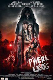 Nonton Online Pwera Usog (2017) Sub Indo