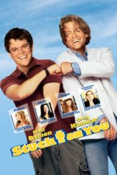 Nonton Online Stuck on You (2003) Sub Indo