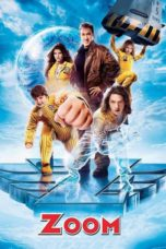 Nonton Movie Zoom (2006) Sub Indo