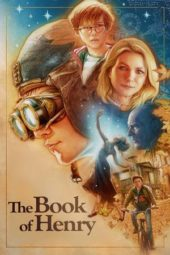 Nonton Online The Book of Henry (2017) Sub Indo