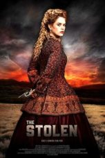 Nonton Movie The Stolen (2017) Sub Indo