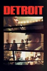 Nonton Movie Detroit (2017) Sub Indo