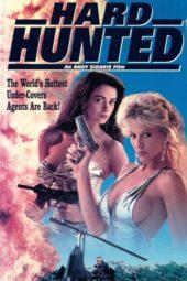 Nonton Online Hard Hunted (1993) Sub Indo