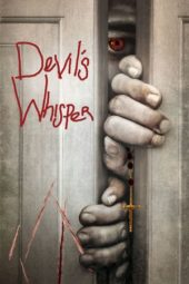 Nonton Online Devils Whisper (2017) Sub Indo