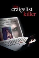 Nonton Movie The Craigslist Killer (2011) Sub Indo