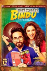 Nonton Movie My Lovely Bindu (2017) Sub Indo