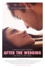 Nonton Movie After the Wedding (2017) Sub Indo