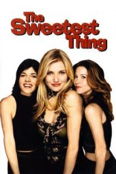 Nonton Online The Sweetest Thing (2002) Sub Indo
