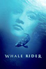 Nonton Movie Whale Rider (2002) Sub Indo