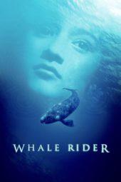 Nonton Online Whale Rider (2002) Sub Indo