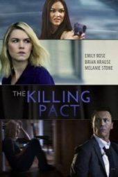 Nonton Online The Killing Pact (2017) Sub Indo