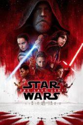 Nonton Online Star Wars: The Last Jedi (2017) Sub Indo