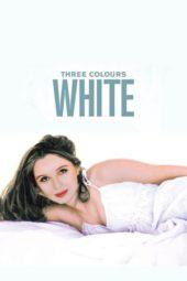 Nonton Online Three Colors: White (1994) Sub Indo