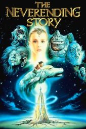 Nonton Online The NeverEnding Story (1984) Sub Indo