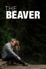 Nonton Movie The Beaver (2011) Sub Indo