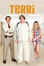 Nonton Movie Terri (2011) Sub Indo