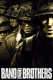 Nonton Online Band of Brothers (2001) Sub Indo