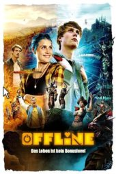 Nonton Online Offline: Are You Ready for the Next Level? (2016) Sub Indo