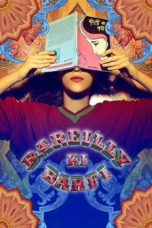 Nonton Movie Bareilly Ki Barfi (2017) Sub Indo