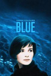 Nonton Online Three Colors: Blue (1993) Sub Indo