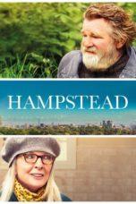 Nonton Movie Hampstead (2017) Sub Indo