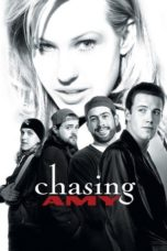 Nonton Movie Chasing Amy (1997) Sub Indo