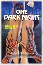 Nonton Online One Dark Night (1982) Sub Indo