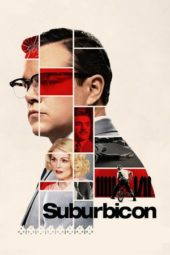 Nonton Online Suburbicon (2017) Sub Indo