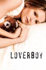 Nonton Movie Loverboy (2005) Sub Indo