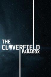 Nonton Online The Cloverfield Paradox (2018) Sub Indo