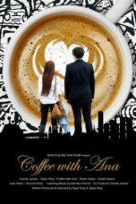 Nonton Movie Coffee with Ana (2017) Sub Indo