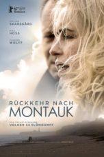 Nonton Movie Return to Montauk (2017) Sub Indo