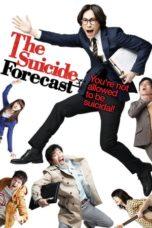Nonton Movie The Suicide Forecast (2011) Sub Indo