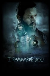 Nonton Online I Remember You (2017) Sub Indo