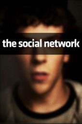 Nonton Online The Social Network (2010) Sub Indo