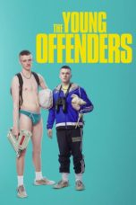 Nonton Movie The Young Offenders (2016) Sub Indo