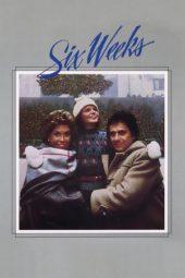 Nonton Online Six Weeks (1982) Sub Indo