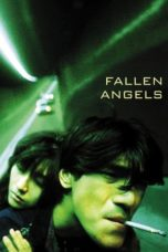 Nonton Movie Fallen Angels (1995) Sub Indo