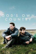 Nonton Movie God's Own Country (2017) Sub Indo