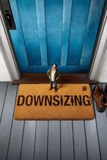 Nonton Movie Downsizing (2017) Sub Indo
