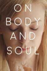 Nonton Movie On Body and Soul (2017) Sub Indo